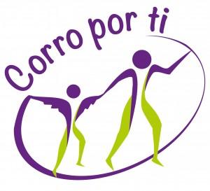corroxti-01